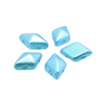 ダイヤモンデュオビーズ