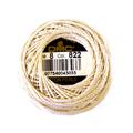 DMC コットンパール 8番糸 ビーズクロッシェに最適