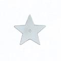 ファンシースパンコール(星) 18mm