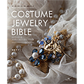 COSTUME JEWELRY BIBLE