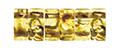 ハーフティラビーズ HTL4501