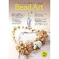 Bead Art Vol.17���չ�2016���ʥ�����Բġ�