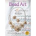 Bead Art Vol.19������2016��