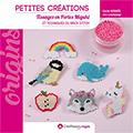 PETITES CREATIONS