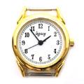 ハンドメイド 時計パーツ